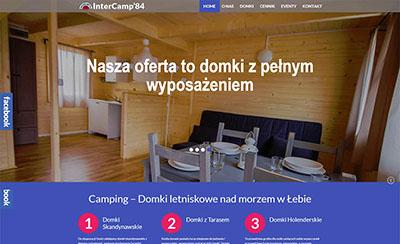 intercamp3