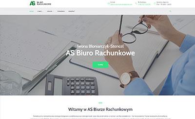 as biuro rachunkowe