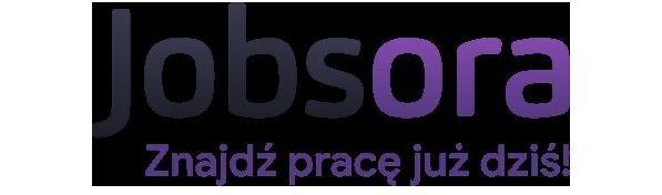 logo-jobsora